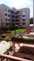 4 bedroom 3 ensuit fully furnished for sale in Valley arcade