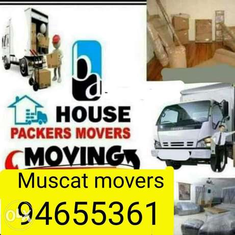 Movers houes shifting services and tarnsipot furniture fixing services