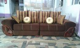 modern and quality furniture