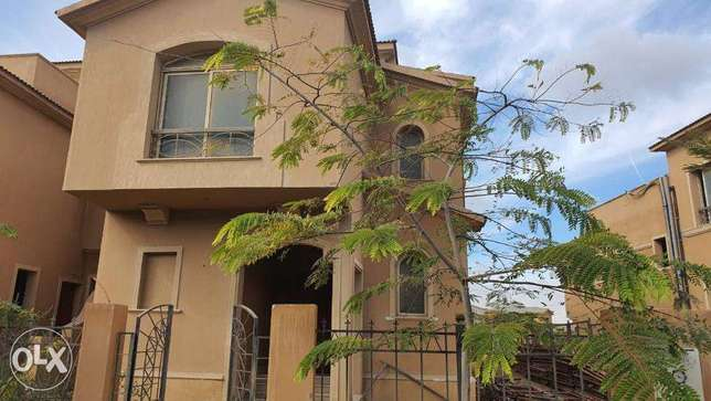 Twin House in Dyar ARCO premium location open view landscape and lakes