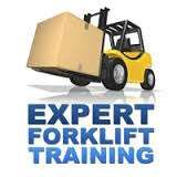 Sizabantu On The Job Training:Fork lift,Over-head crane,Dump truck