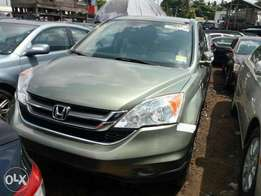 Top notch 2013 Toyota Rav4 for sale. Negotiable