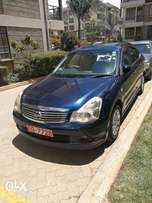 Nissan Sylphy new
