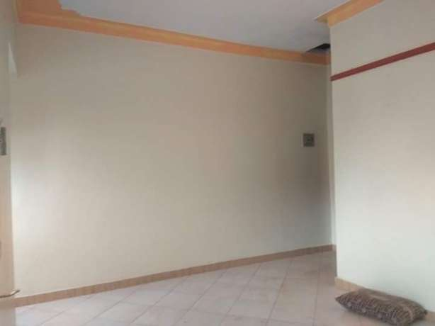 Worth it double for rent in Najeera at 250k Kampala - image 4