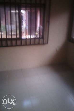 House for rent Asaba - image 2