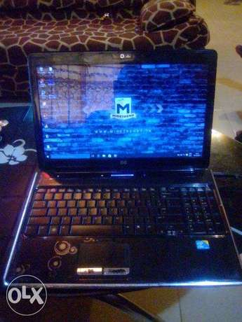6GB HP Pavilion Laptop + Charger 500GB HDD, Core i3 for sale Ikorodu - image 5
