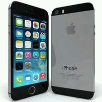 I fone 5 S all networks sale or stop in durban
