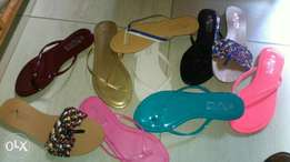 Sandals with best price