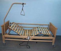 łóżko W Kutno Olxpl