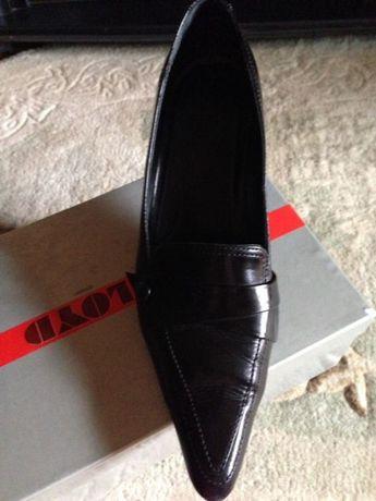 aec8f5d95 LLOYD Туфли женские: 499 грн. - Женская обувь Киев на Olx