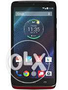 Motorola DROID TURBO 2-1 month used from USA Oshodi/Isolo - image 2