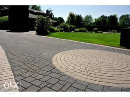 Best Pave And Tarring