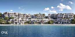 Fully Furnished Serviced Apartments in Creek, El Gouna