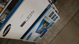 Offer offer on Samsung 32 digital tv with antenna