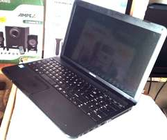 CHEAPEST Toshiba,very slim,High perfomance