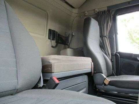 Scania R440 LA 6X2/4 MNA AdBlue Euro6 - 2012 - image 8