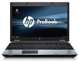 SALE : HP 15.6 Inches laptop 6550b coi5 4gb ram 320gb hdd dvdwr wifi