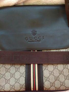 e4a3cea1ed Inzeráty v kategorii Pánská móda