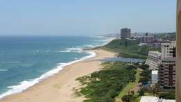 Family Getaway? Why Not Book your June Holiday in AMANZIMTOTI!!