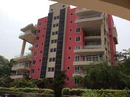 Good price 3 bedroom apartment