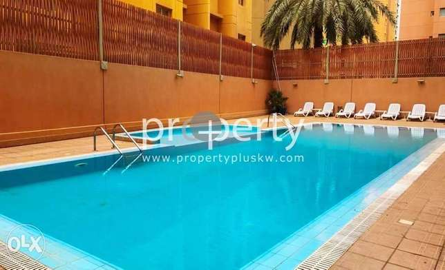 one bedroom furnished apartment for rent, Propertyplus
