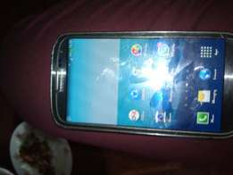 i have SAMSUNG S3big 32gb 1.100