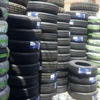 195/65 r 15 tyres