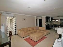 Flat to Rent at Yeoville