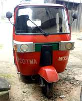 India Super Tricycle for sale
