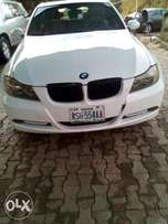 Lovely BMW to drive, buy and drive ,wanna travel this is the best car