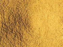 Fish Meal, Poultry meal, Corn gluten meal,Soybean meal, Meat and bones