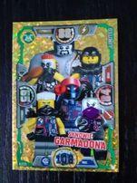Lego Ninjago Garmadon Olxpl