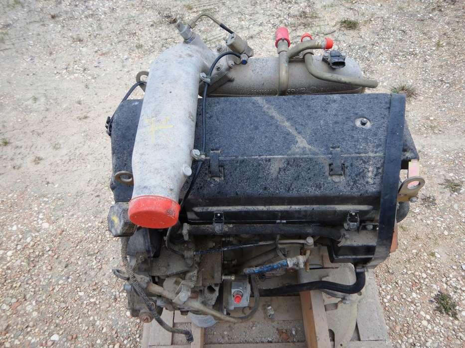 Iveco Motore Daily 35C15 – 65C15 (Cod 0053) - image 5
