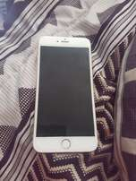Iphone 6 Plus 64gb in immaculate condition