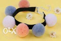 Beautiful and affordable bracelets