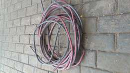 12 meter cable