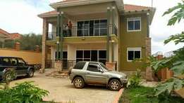 5 bedroom mansion for sale at Nalya