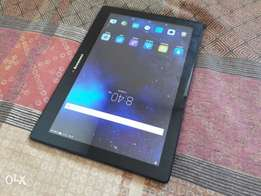 Lenovo tablet for sale