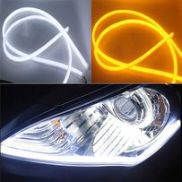 Oświetlenie Led Części Samochodowe Olxpl