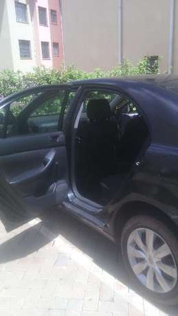 Lady owned Toyota Avensis for Sale! Embakasi - image 7