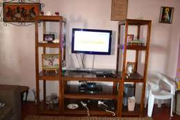 House Tv Cabinet