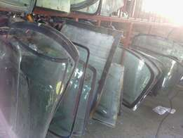 Various Windscreens For Sale