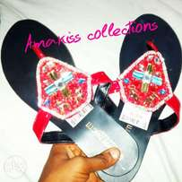 Amakiss collections..