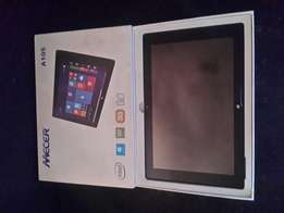 Mecer 10.1 inch ,Windows 8.1 Tablet (BRAND NEW)