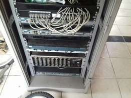 Cisco Equipment For Sale