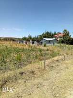 1/4 acre for sale,at Olkarou ,captain area