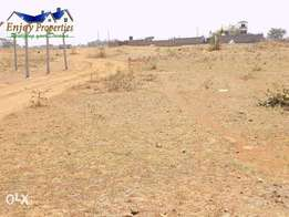 Ngoingwa Tora 50x100 plots for Sale