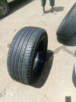 Michelin R17 tyres for sale