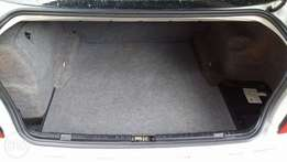 BMW 318i automatic in excellent condition