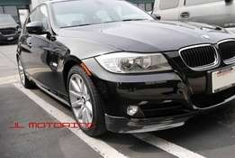 Bmw spares n ACCESSORIES